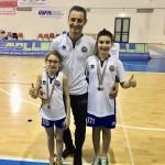il-tecnico-ivan-bovara-con-i-due-campioni-regionali
