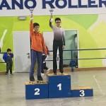 alessandro-giroloami-campione-regionale-uisp-2018