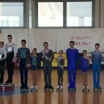 kevin-bovara-e-matilde-matteucci-secondi-classificati-alla-coppa-italia-2018