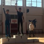 kevin-bovara-campione-regionale-uisp-2018-esercizi-liberi