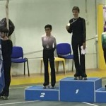 alessandro-girolami-medaglia-di-bronzo