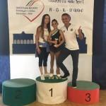 ionni-allegra-medaglia-di-bronzo-al-trofeo-delle-regioni-2018