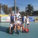 ivan-bovara-con-tutti-gli-atleti-della-diavoli-verde-rosa