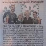 articolo-europei