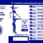23x11_lotteria_diavoli-2019-01