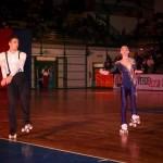 gioia-fiori-e-francesco-mascia-vice-campioni-mondiali-junior