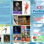 pieghevole-festival-2019_pagina_1