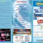 pieghevole-festival-2019_pagina_2