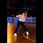 silvia-stibilj-4-volte-campionessa-del-mondo-di-solo-dance