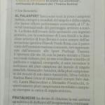 articolo-finale