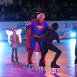 hanry-foschi-quasi-90-anni-interpreta-superman
