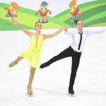 silvia-stibilj-andrea-bassi-vice-campioni-del-mondo-coppia-danza