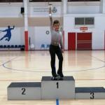 filippo-rosetti-campione-regionale-cat-giovanissimi-a