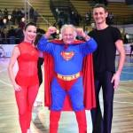 harry-con-ivan-bovara-e-la-campionessa-mondiale-laura-marzocchini