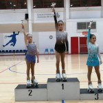 ionni-allegra-campionessa-regionale-giovanissimi-b