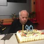 la-torta-dei-90-anni