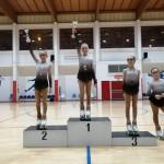 le-quattro-atlete-della-diavoli-verde-rosa-ai-primi-4-posti-nella-categoria-esordienti-a