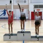valentina-piciacchia-campionessa-regionale-categoria-esordienti-a