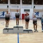 classifica-esercizi-obbligatori-categoria-esordienti-a