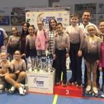 squadra-campione-provinciale-2019-diavoli-verde-rosa