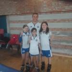ivan-bovara-con-i-medagliati-ai-regionali-di-freestyle
