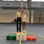 valentina-piciacchia-e-alessandro-girolami-campioni-regionali-uisp
