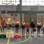 valentina-piciacchia-oro-e-fares-noemi-bronzo-categoria-piccoli-azzurri