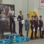 kevin-bovara-premiazione