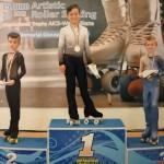 podio-filippo-rosetti-oro