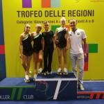 i-quattro-rappresentanti-della-diavoi-verde-rosa-con-il-tecnico-ivan-bovara