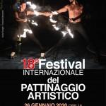 15x21-volantino-18-festival_tavola-disegno-1