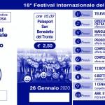 23x11biglietto_lotteria_diavoli2020