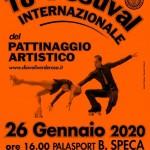 ultima-immagine-manifesto-del-festival-del-pattinaggio